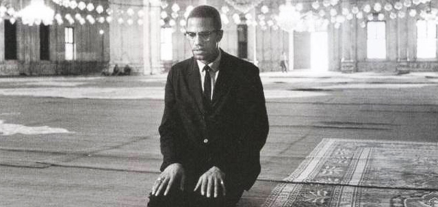 malcolm x pilgrimage mecca essay The hajj, trip to mecca essay sample most religious faiths around the world have some version of pilgrimage made to the most holy shrine of their beliefs.