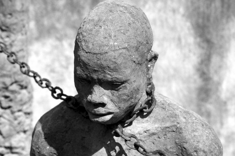 Slave pics 90