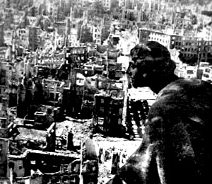 an introduction to the issue of a war crime Ethics of war - introduction  this section of the bbc ethics site covers a wide range of the issues involved war is bad  and in the punishment of soldiers and others for war crimes .